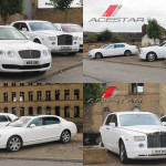 Rolls Royce Phantom Hire Ace StarRolls Royce Phantom Hire Ace Star