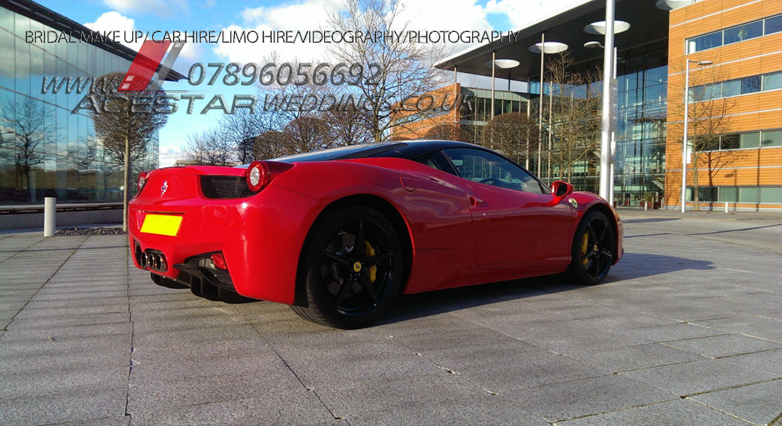 Ace-Star-458-Italia-Ace-Star-Convertible-copy