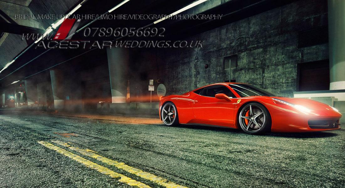 Ferrari-Ace-Star-copy