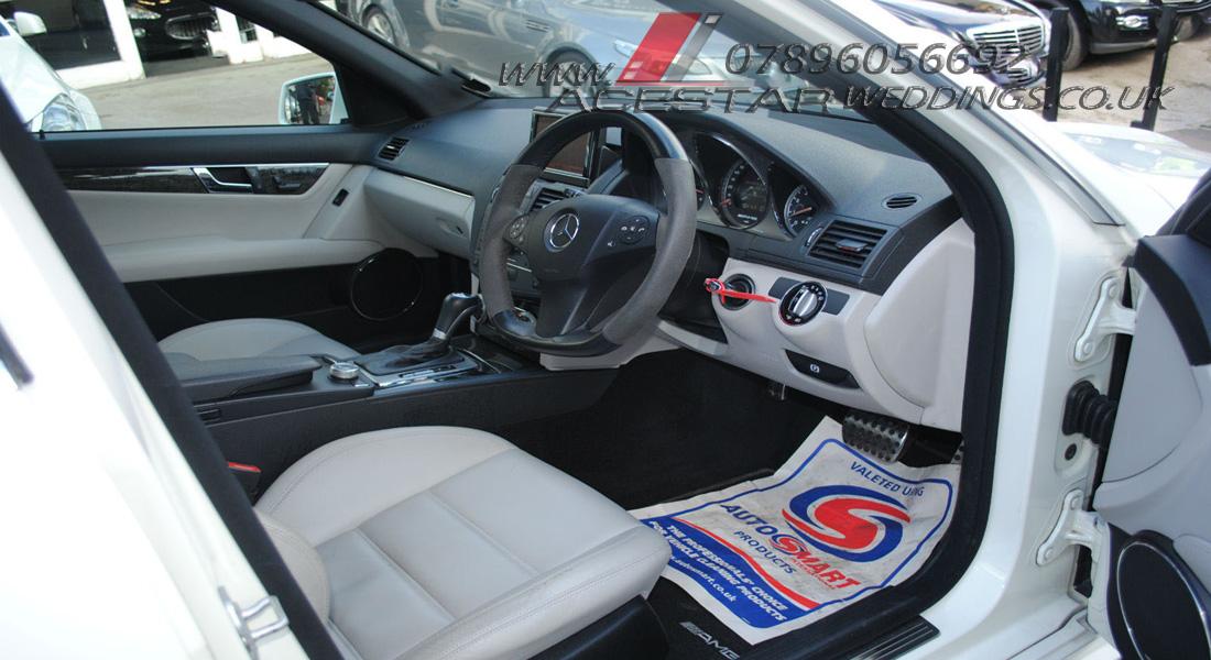 c6-interior