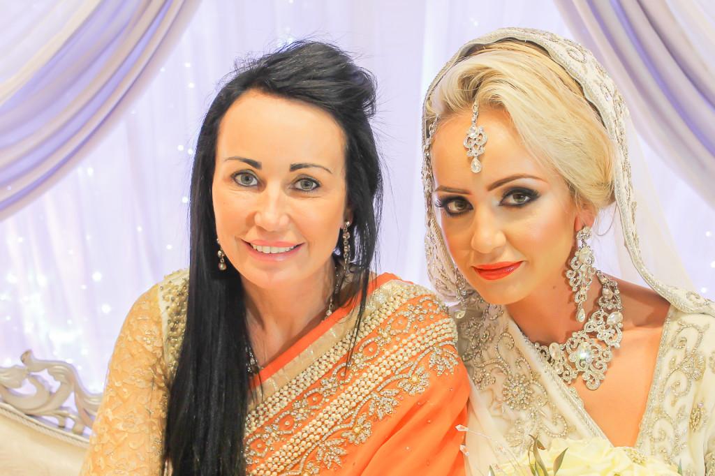 Wedding Photography Bradford